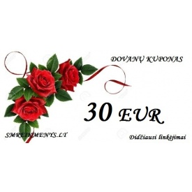 67362793-red-rose-flowers-and-silk-ribbon-corner-arrangement-isolated-on-white_-_copy_-_copy_-_copy_-_copy_cleaned